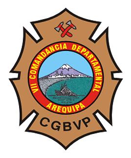 VII Comandancia Departamental Arequipa