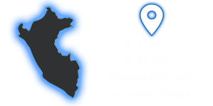 http://www.bomberosperu.gob.pe/portal/images/logos/mapamundi